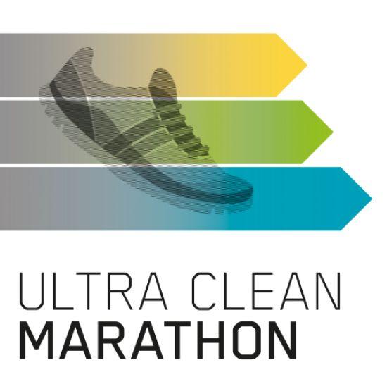 ultra-clean-marathon