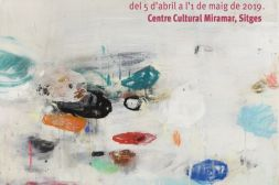expo-sitges