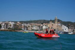 waterfront-sitges