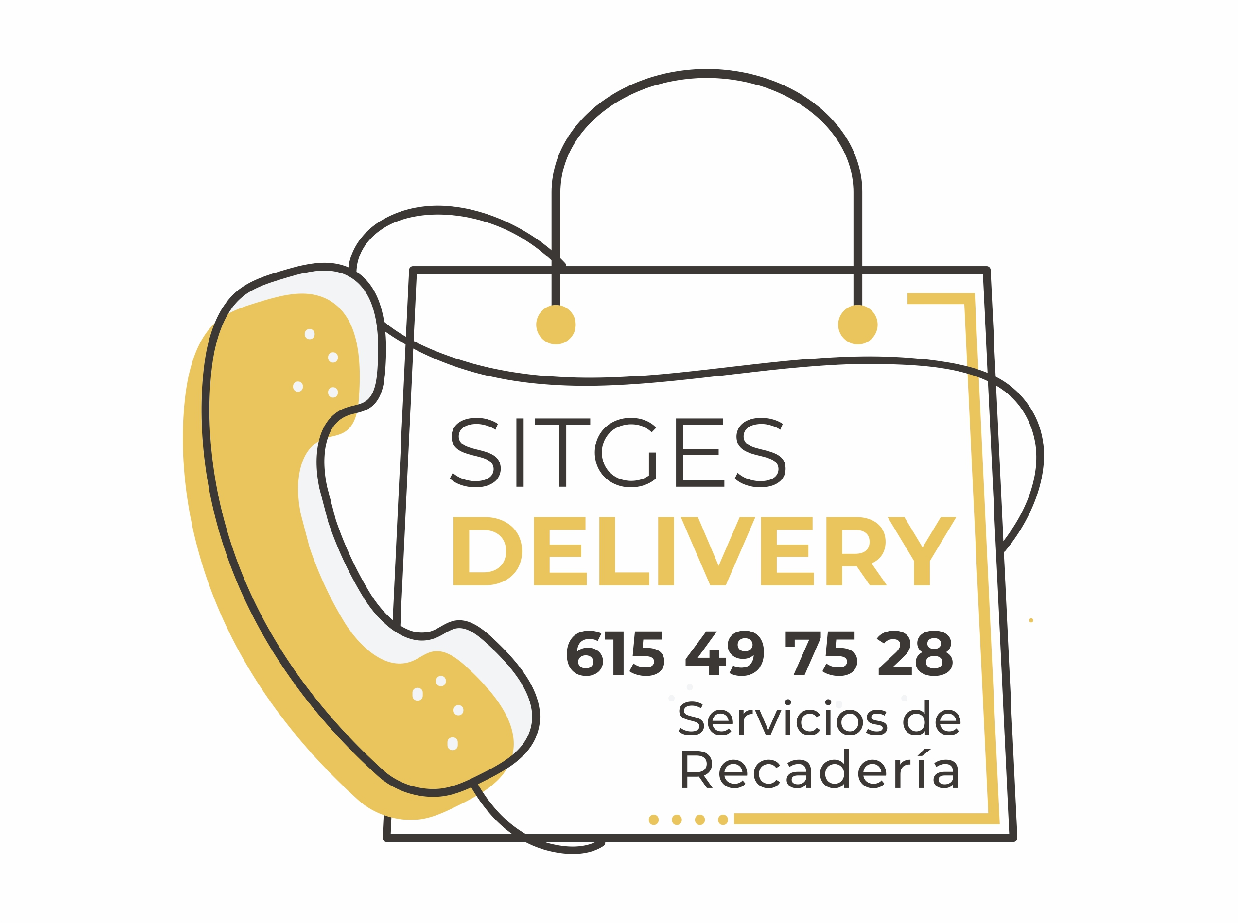 Sitges-delivery