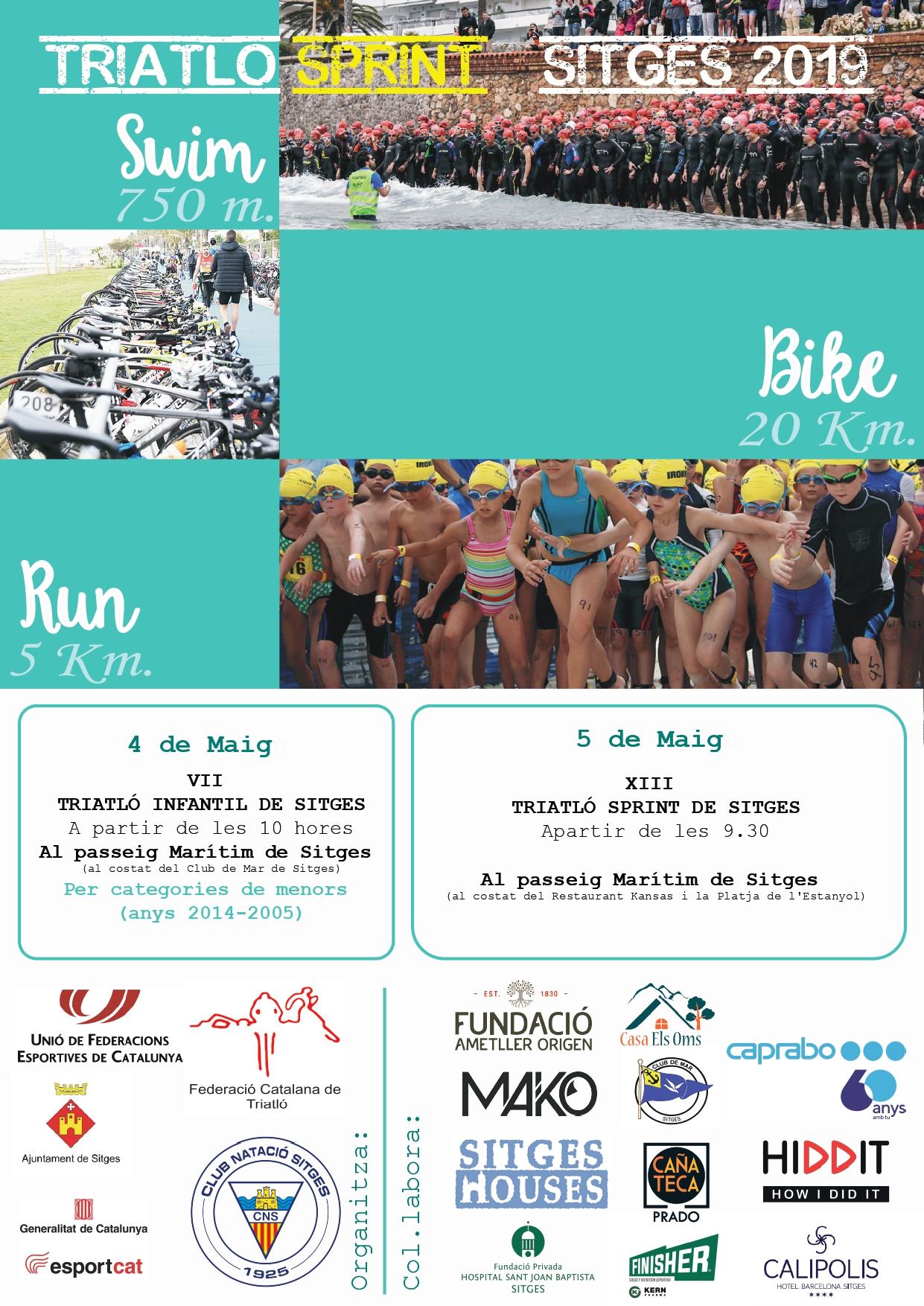 triatlon-sitges