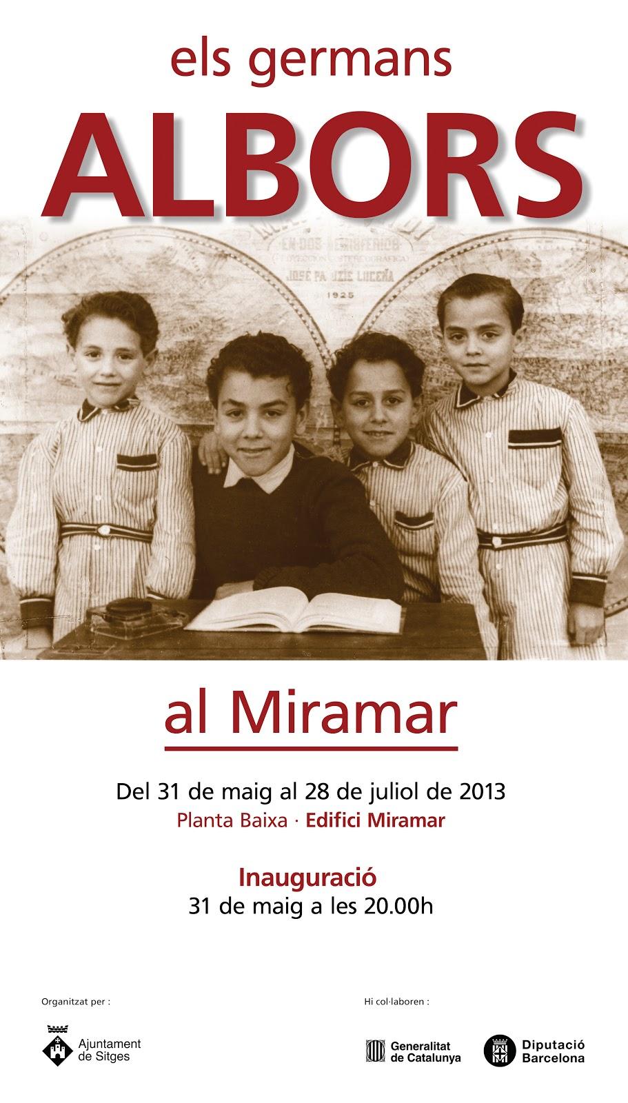 miramar-sitges