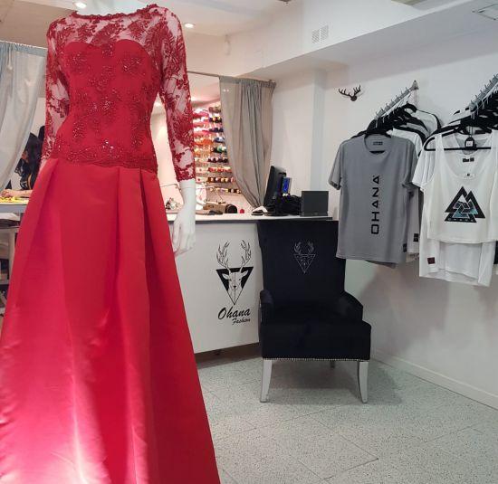 ohana-fashion