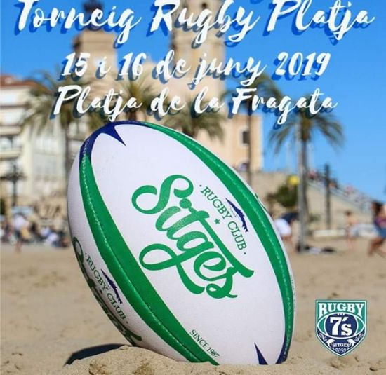 rugby-sitges
