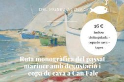 museus-de-sitges