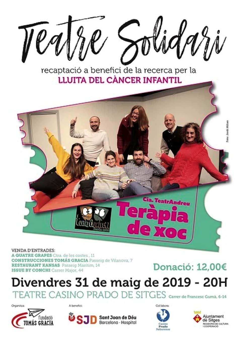 teatre-solidari-sitges