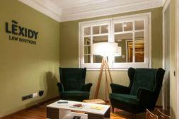 Lexidy-law-boutique