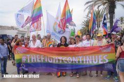 sitges-gay-pride
