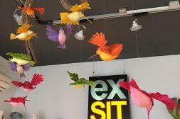 exsit-sitges