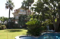 utopia-villas