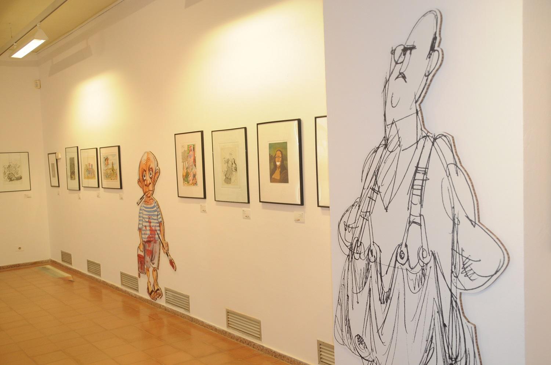 museus sitges
