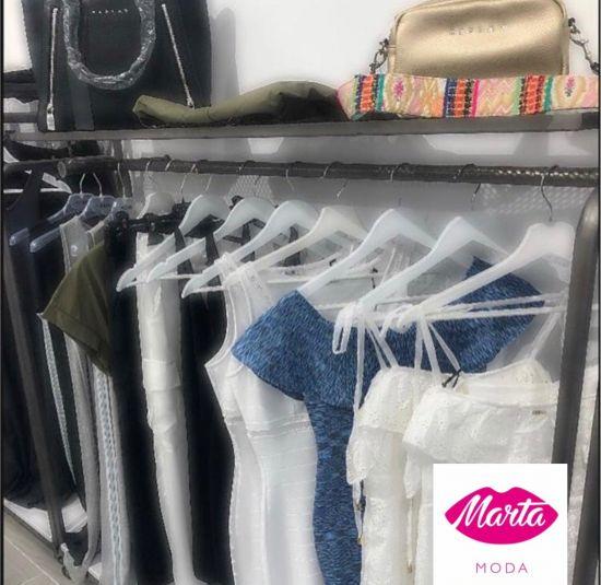 marta-moda