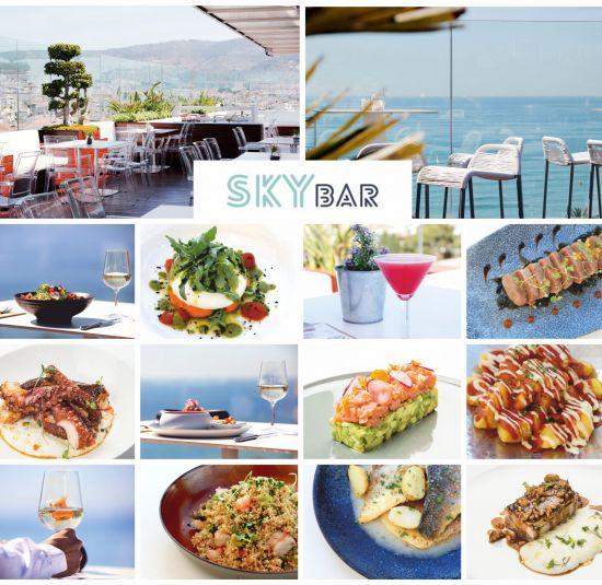 sky-bar-hotel-mim-promo
