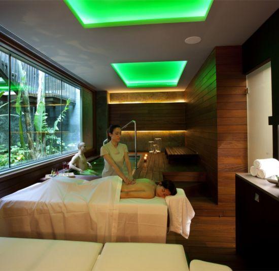 spa-hotel-mim-sitges-promo