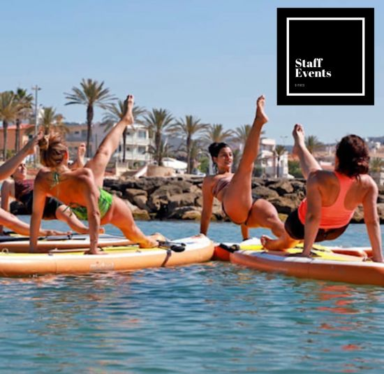 staff-events-sitges