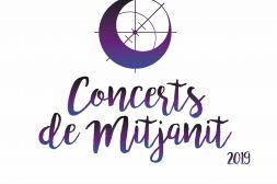 concerts de mitjanit