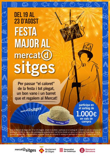 festa-major-al-mercat-de-sitges
