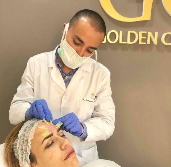 golden-clinic-sitges