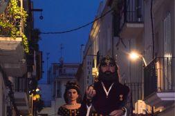 santa-tecla-sitges-2019