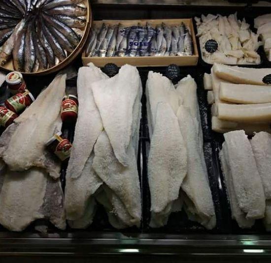 Pesca-salada-vanesa