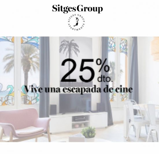 sitges-group-promo