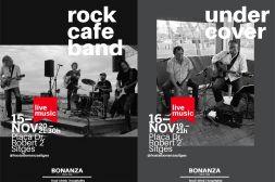 bonanza-live-music