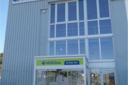 veterinario sitges 24h