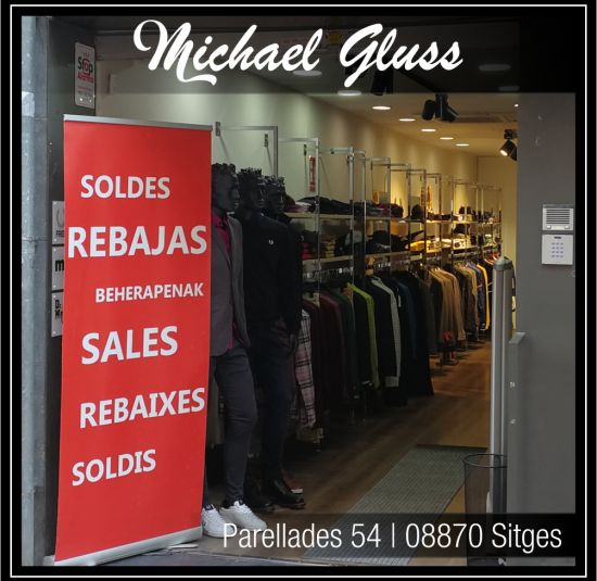 michael-gluss-rebajas