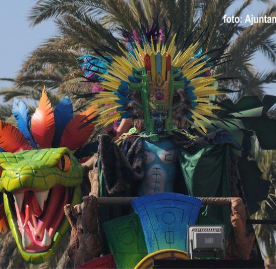 fotos-carnaval-sitges-2020