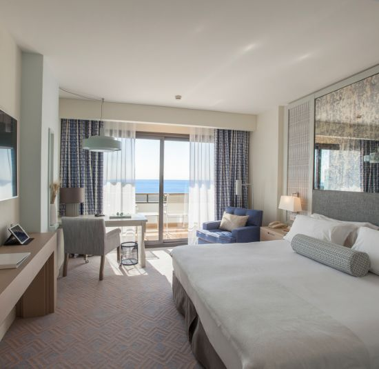 hotel-dolce-sitges