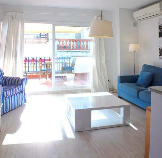 sitges-now-apartamentos