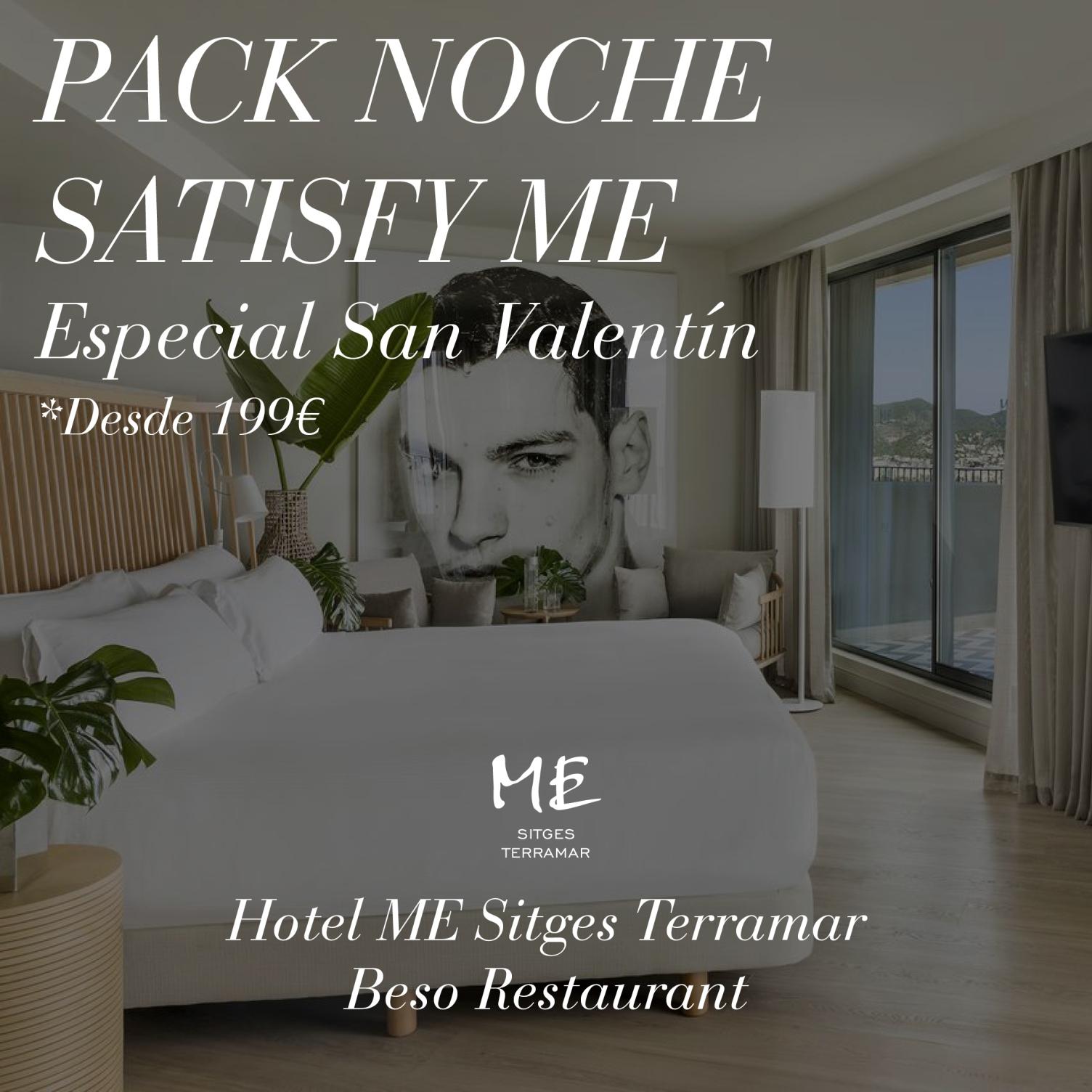 hotel-me-sitges