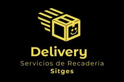 sitges delivery