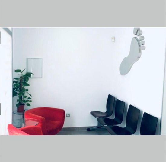 clinica-podologica-juan-carlos-menchon