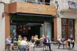 Tab-Sitges