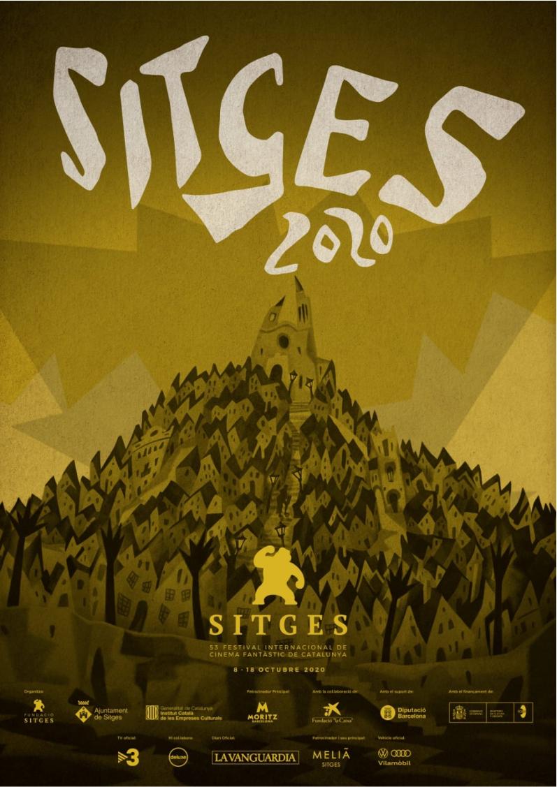 sitges-film-festival