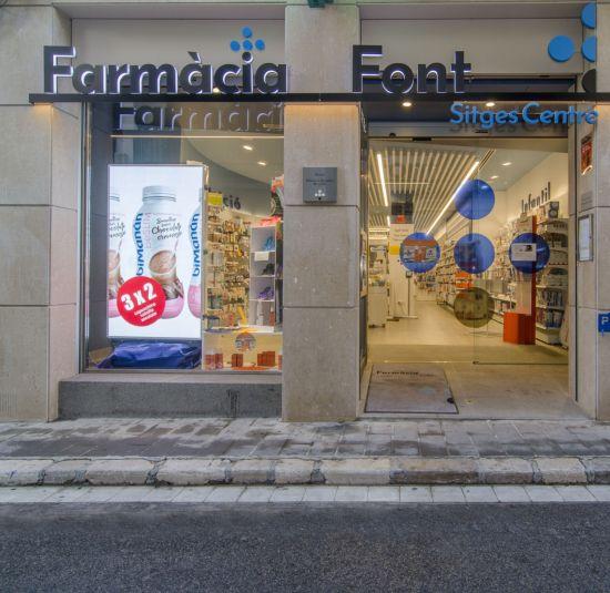 farmacia-font-sitges
