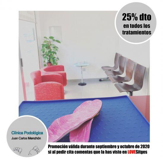 promocion-clinica-podologica-jc-menchon