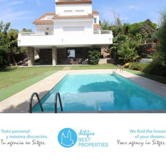 Sitges-best-properties