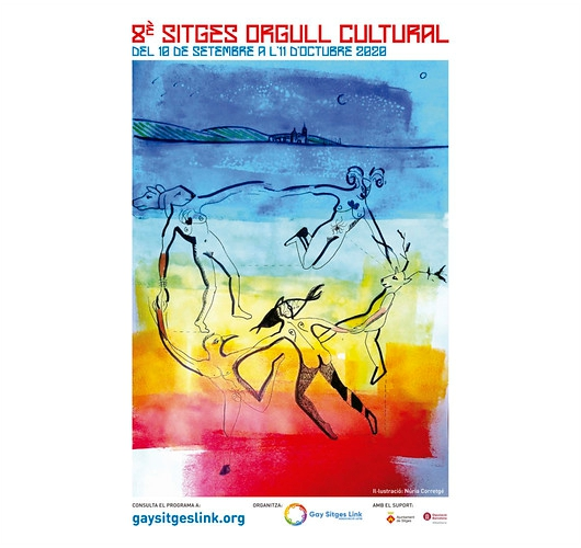 sitges-orgull-cultural