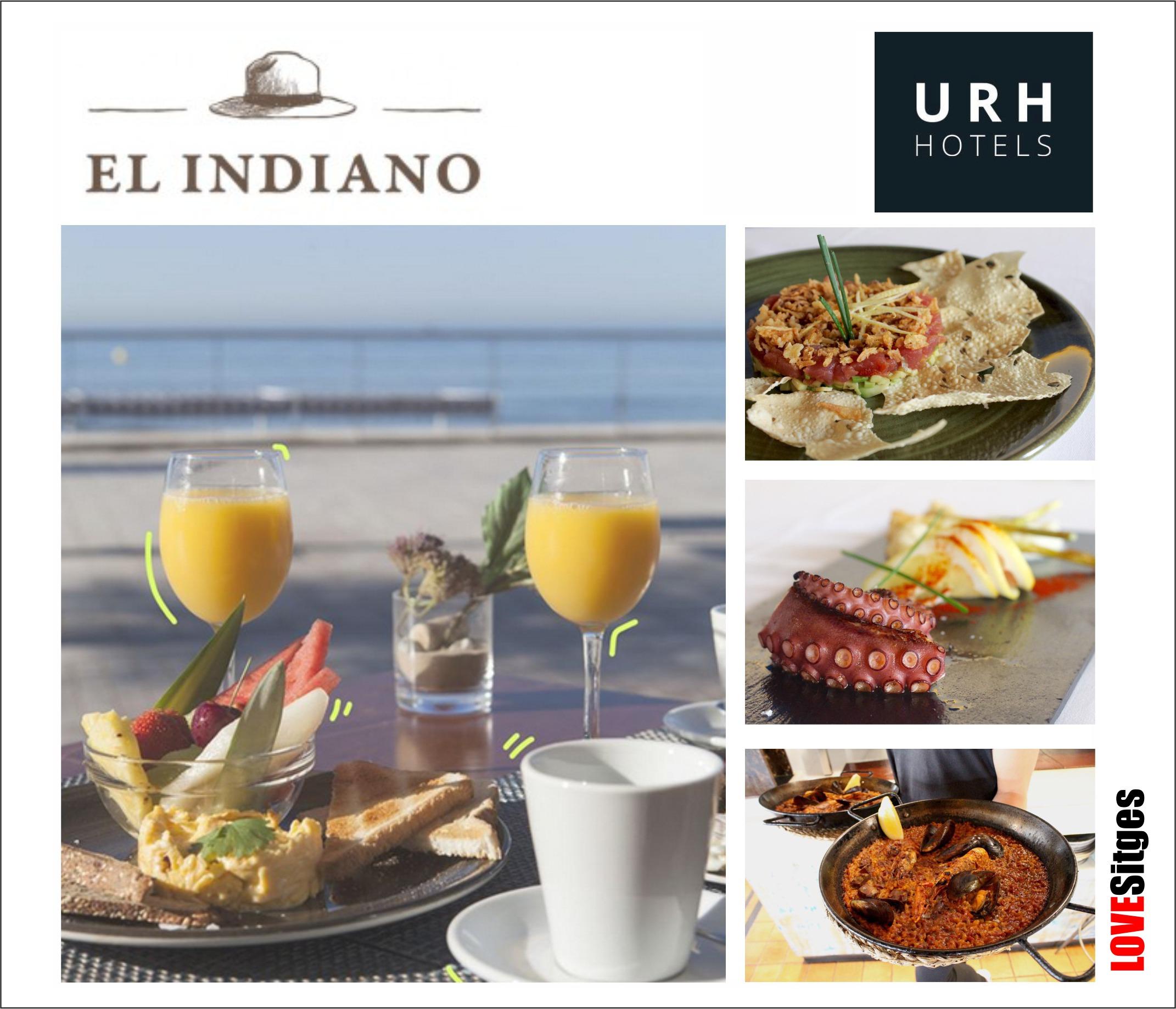 urh-hotels-sitges