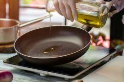 aceite-de-oliva-virgen-extra-larrionvanlangen