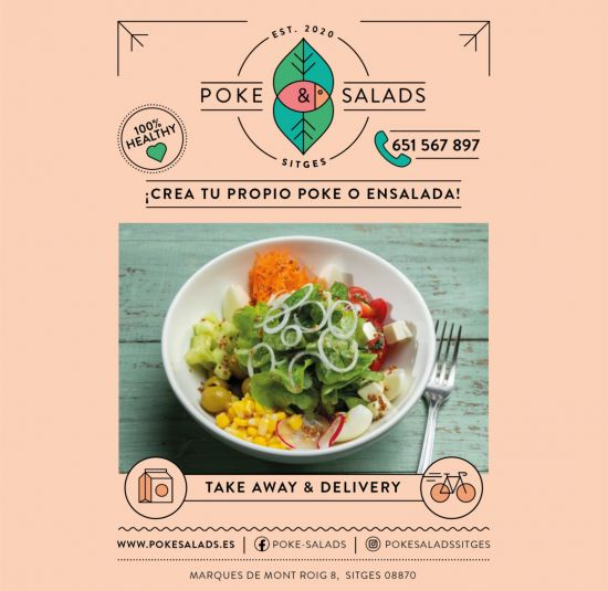 poke-and-salad
