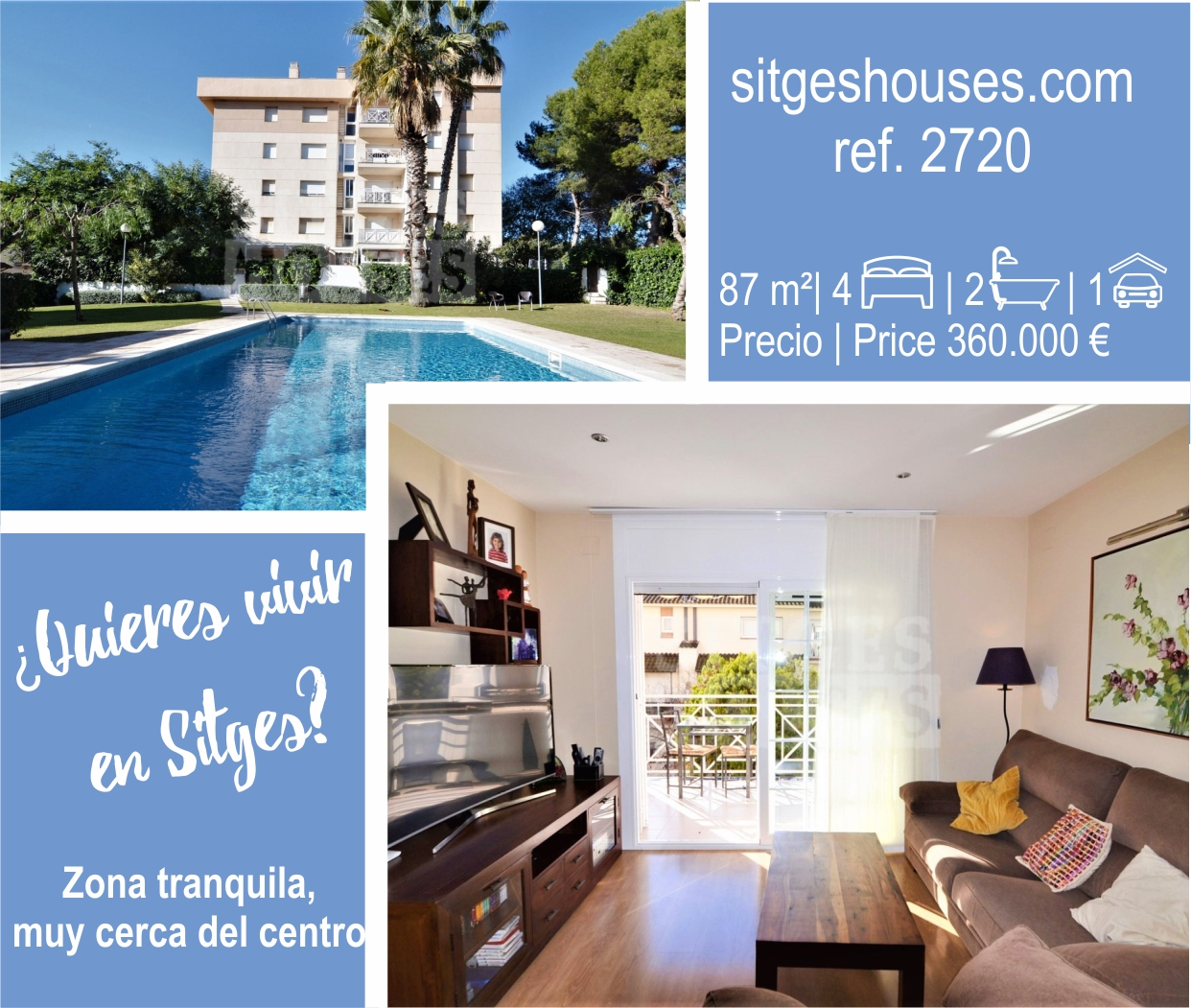 promo-sitges-houses