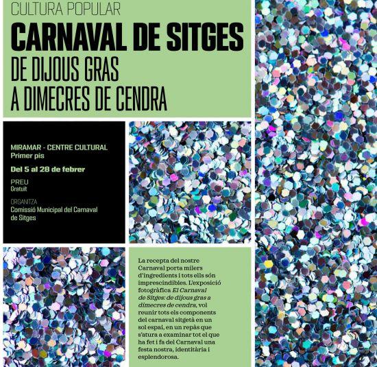 carnaval-sitges-2021
