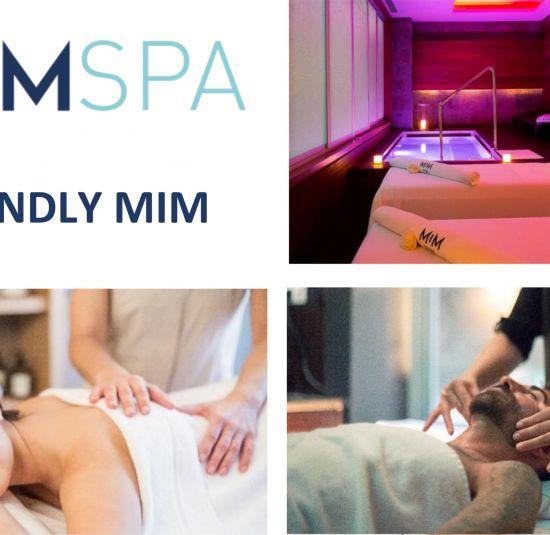 friendly-mim-spa
