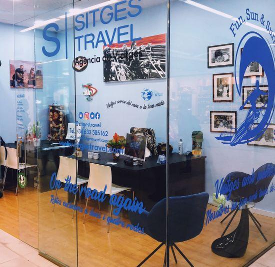 sitges-travel