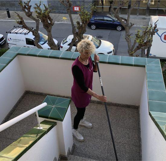 servicios-limpieza-morata