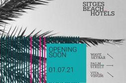 sitges-beach-hotels