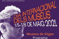 cional Museos Sitges